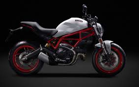 2017 ducati supersport s wallpapers ducati motorcycles hd wallpapers free wallaper downloads ducati