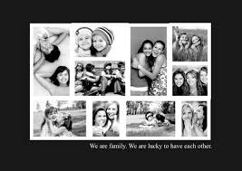 photo collage samples u0026 templates picture collage maker