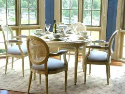 Country Dining Chairs White Country Dining Chairs Country Dining Room Table Sets Home