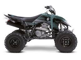 suzuki quadsport u2013 maxcars biz