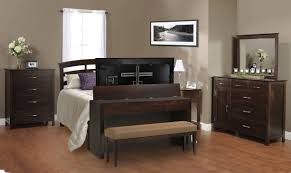 tv lift cabinet foot of bed queen foot board desk tv lift w bench multi functional hides tv