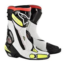 yellow motocross boots 233 27 alpinestars mens smx plus boots 2014 197051