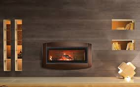 town u0026 country linear fireplace friendly firesfriendly fires