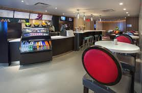 Courts Furniture Store Jamaica Queens by Hotel Courtyard By Marriott New York New York City Ny Booking Com