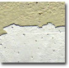 wallpaper removal scoring tools may cause unnecessary wall damage