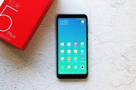 Xiaomi Redmi 5 Plus Xiaomi Redmi 5 Plus Price Slashed To 159 99 Coupon