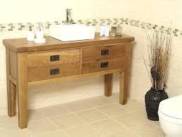 Bathroom Vanities Oakville Bathroom Vanity Oak Oak Bathroom Vanity Units