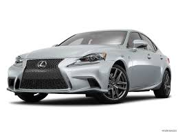 car lexus 2016 2016 lexus is prices in oman gulf specs u0026 reviews for muscat