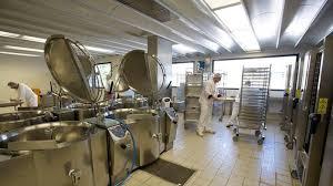 affaire cuisine besançon 6 millions d euros d indemnisation dans l affaire de la