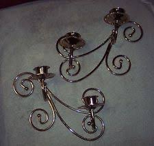 home interior sconces home interior sconce ebay