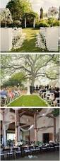 Wedding Venues In Austin Tx 7 Gorgeous U0026 Original Texas Wedding Venues You Must Check Out