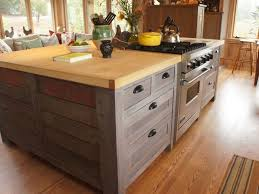 stand alone kitchen islands mahogany wood portabella yardley door stand alone kitchen island