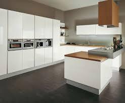 plan de cuisine moderne avec ilot central meilleur 43 affichage cuisine moderne avec ilot délicieux