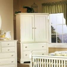 Armoire Changing Table Vaughan Bassett Armoire Foter