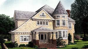 shingle homes shingle house plans and shingle designs at builderhouseplans com