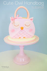 13 best online cake decorating tutorial previews images on