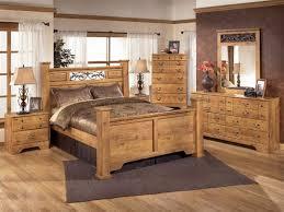 ashley furniture bedroom sets on sale marceladick com