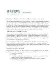 admission essay example