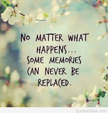 best memories quotes sayings messages images hd