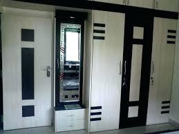 bedroom cabinets with doors bedroom cabinet images cabinet design bedroom designs of wall