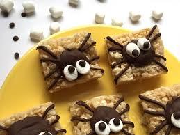 halloween halloween easy treats no bake chocolate witch hats for