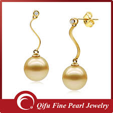 gold earrings philippines earrings philippines source quality earrings philippines from