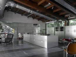home design decor ideas modern industrial home design modern