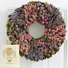 live christmas wreaths live christmas wreaths decorated christmas wreaths