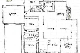 plantation style floor plans house plans plantation style house plans southern home design