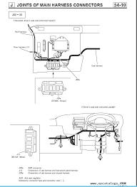 04 mitsubishi fuso wiring diagram 04 wiring diagrams instruction