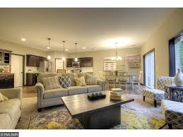 Interior Design For New Construction Homes Mounds View Mn New Construction Homes Mounds View New Builder