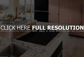 new kitchen designs orangearts island elegant modern design ideas