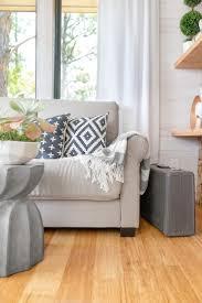 Large Home Network Design by 249 Best Diy Network Ultimate Retreat Images On Pinterest Diy