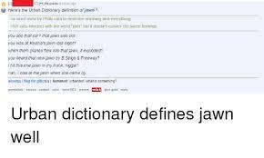Define Meme Urban Dictionary - 25 best memes about urban dictionary definition urban