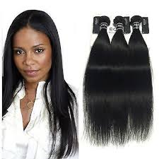 hair extension sale hair extension sale in liverpool in wavertree merseyside gumtree