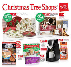 tree shops black friday 2017 ads deals and sales with