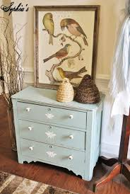 vignette home decor sophia u0027s little honeybee dresser updated booth pictures and