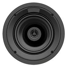 Mtx Bookshelf Speakers Mtx Audio Skywalker