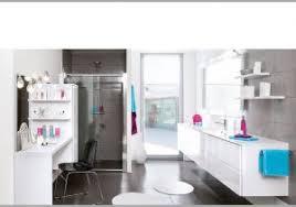 magasin cuisine et salle de bain magasin cuisine et salle de bain 947853 magasin cuisine et salle