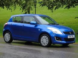 used suzuki swift cars for sale motors co uk