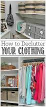 4624 best home organization images on pinterest organizing tips