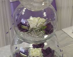 fish bowl centerpieces vase fish bowl centerpieces stunning fish bowl vases