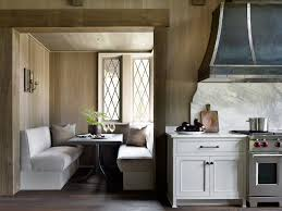 home interior denim days enter a vermeer painting in this bucolic english country home in