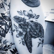 can i go swimming with a new tattoo timebomb tattoo croydon