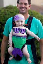 Baby Carrier Halloween Costumes Wee Witch Baby Carrier Halloween Costume Wee Witch Baby