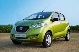 nissan micra price in kerala sales report nissan india sales rise by 25 in february 2017
