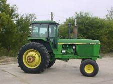 Good Condition Craigslist Used Farm Tractors Diesel Farm Tractors Ebay