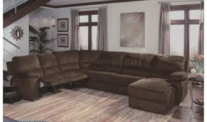 Recliner Leather Sofa Sofa Leather Sectional Sofas With Recliners And Chaise Beautiful