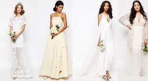 Wedding Dress High Street High Street Wedding Dresses Ultimate Lifestylist