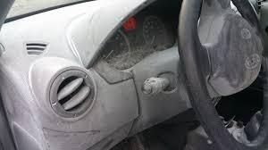 nettoyage siege de voiture nettoyage intérieur de voiture à maubeuge valenciennes nord